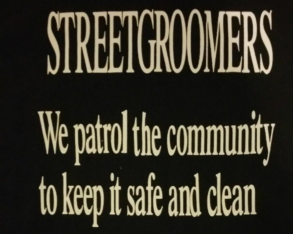 cropped-Street-Groomers-T-Shirt.jpg