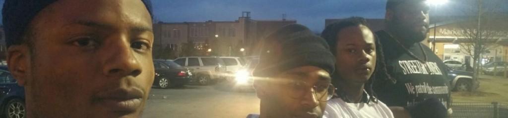 cropped-Street-Groomers-on-Patrol.jpg